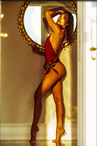 Celebrity Photo: Kimberley Garner 1600x2398   375 kb Viewed 77 times @BestEyeCandy.com Added 21 days ago