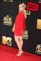 Celebrity Photo: Brittany Snow 3150x4640   1.4 mb Viewed 4 times @BestEyeCandy.com Added 610 days ago