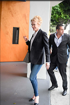 Celebrity Photo: Nicole Kidman 1414x2121   206 kb Viewed 33 times @BestEyeCandy.com Added 121 days ago