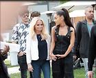 Celebrity Photo: Ariana Grande 594x484   154 kb Viewed 9 times @BestEyeCandy.com Added 124 days ago