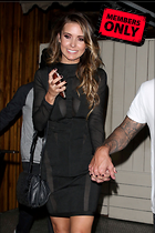 Celebrity Photo: Audrina Patridge 3456x5184   1.6 mb Viewed 1 time @BestEyeCandy.com Added 189 days ago