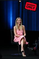 Celebrity Photo: Gwyneth Paltrow 2789x4183   1.8 mb Viewed 5 times @BestEyeCandy.com Added 444 days ago