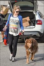 Celebrity Photo: Amanda Seyfried 1200x1800   367 kb Viewed 36 times @BestEyeCandy.com Added 62 days ago