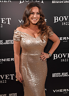 Celebrity Photo: Kelly Brook 1790x2492   737 kb Viewed 44 times @BestEyeCandy.com Added 73 days ago