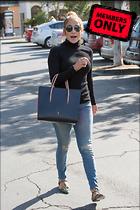 Celebrity Photo: Jennifer Lopez 3049x4574   1.5 mb Viewed 1 time @BestEyeCandy.com Added 3 days ago