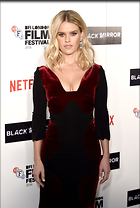 Celebrity Photo: Alice Eve 690x1024   111 kb Viewed 45 times @BestEyeCandy.com Added 105 days ago