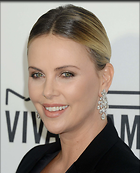 Celebrity Photo: Charlize Theron 2100x2589   467 kb Viewed 39 times @BestEyeCandy.com Added 45 days ago