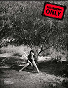 Celebrity Photo: Monica Bellucci 2467x3198   1.3 mb Viewed 0 times @BestEyeCandy.com Added 14 days ago