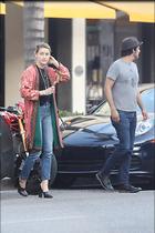 Celebrity Photo: Amber Heard 1965x2947   479 kb Viewed 13 times @BestEyeCandy.com Added 112 days ago