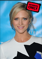 Celebrity Photo: Brittany Snow 3000x4200   1.6 mb Viewed 3 times @BestEyeCandy.com Added 935 days ago