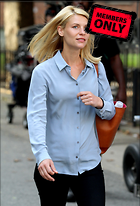 Celebrity Photo: Claire Danes 2736x4020   1.5 mb Viewed 2 times @BestEyeCandy.com Added 626 days ago