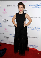 Celebrity Photo: Alyssa Milano 3150x4462   1.3 mb Viewed 81 times @BestEyeCandy.com Added 180 days ago