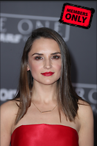 Celebrity Photo: Rachael Leigh Cook 2133x3200   2.7 mb Viewed 1 time @BestEyeCandy.com Added 183 days ago