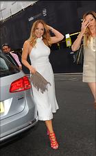 Celebrity Photo: Liz Mcclarnon 2200x3590   625 kb Viewed 82 times @BestEyeCandy.com Added 389 days ago