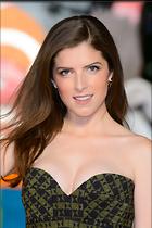 Celebrity Photo: Anna Kendrick 1762x2641   1,090 kb Viewed 66 times @BestEyeCandy.com Added 295 days ago