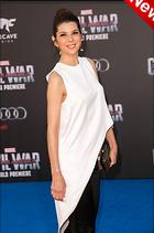 Celebrity Photo: Marisa Tomei 1200x1806   148 kb Viewed 8 times @BestEyeCandy.com Added 4 days ago