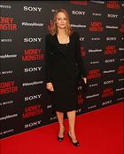 Celebrity Photo: Jodie Foster 1661x2048   386 kb Viewed 75 times @BestEyeCandy.com Added 192 days ago
