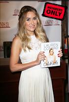 Celebrity Photo: Lauren Conrad 3704x5440   2.0 mb Viewed 2 times @BestEyeCandy.com Added 190 days ago