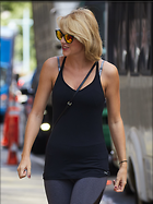 Celebrity Photo: Taylor Swift 2475x3300   548 kb Viewed 14 times @BestEyeCandy.com Added 16 days ago