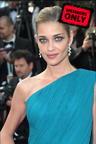 Celebrity Photo: Ana Beatriz Barros 2832x4256   1.3 mb Viewed 6 times @BestEyeCandy.com Added 563 days ago