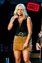 Celebrity Photo: Miranda Lambert 2003x3004   1.9 mb Viewed 0 times @BestEyeCandy.com Added 4 days ago