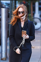 Celebrity Photo: Julianne Moore 1200x1805   295 kb Viewed 27 times @BestEyeCandy.com Added 31 days ago