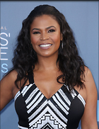 Celebrity Photo: Nia Long 1200x1558   219 kb Viewed 150 times @BestEyeCandy.com Added 400 days ago