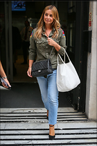 Celebrity Photo: Louise Redknapp 1200x1799   317 kb Viewed 76 times @BestEyeCandy.com Added 240 days ago