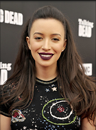 Celebrity Photo: Christian Serratos 800x1086   129 kb Viewed 78 times @BestEyeCandy.com Added 184 days ago