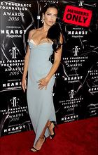 Celebrity Photo: Adriana Lima 2384x3752   1.7 mb Viewed 3 times @BestEyeCandy.com Added 149 days ago
