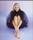 Celebrity Photo: Gwen Stefani 800x974   61 kb Viewed 244 times @BestEyeCandy.com Added 495 days ago