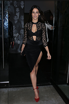 Celebrity Photo: Jessica Lowndes 1200x1802   187 kb Viewed 41 times @BestEyeCandy.com Added 68 days ago