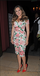 Celebrity Photo: Kelly Brook 2700x5013   1.3 mb Viewed 5 times @BestEyeCandy.com Added 15 days ago