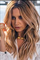 Celebrity Photo: Ashley Tisdale 1280x1917   803 kb Viewed 153 times @BestEyeCandy.com Added 774 days ago