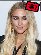 Celebrity Photo: Ashlee Simpson 3359x4479   1.6 mb Viewed 0 times @BestEyeCandy.com Added 61 days ago