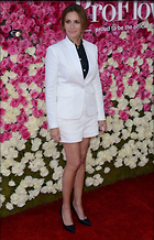 Celebrity Photo: Julia Roberts 1926x3000   959 kb Viewed 7 times @BestEyeCandy.com Added 37 days ago