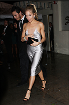 Celebrity Photo: Sienna Miller 1200x1831   187 kb Viewed 39 times @BestEyeCandy.com Added 32 days ago