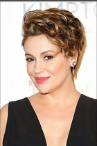 Celebrity Photo: Alyssa Milano 1200x1800   258 kb Viewed 107 times @BestEyeCandy.com Added 252 days ago