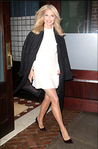 Celebrity Photo: Christie Brinkley 1982x3000   732 kb Viewed 85 times @BestEyeCandy.com Added 71 days ago