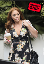 Celebrity Photo: Natasha Hamilton 2425x3543   1.4 mb Viewed 2 times @BestEyeCandy.com Added 588 days ago