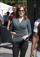 Celebrity Photo: Marilu Henner 1200x1693   217 kb Viewed 168 times @BestEyeCandy.com Added 495 days ago