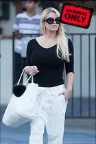 Celebrity Photo: Jessica Simpson 1272x1908   1.3 mb Viewed 1 time @BestEyeCandy.com Added 14 days ago