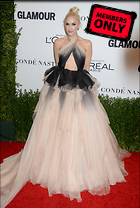 Celebrity Photo: Gwen Stefani 2400x3571   1.7 mb Viewed 1 time @BestEyeCandy.com Added 302 days ago