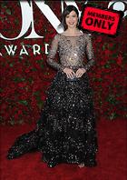 Celebrity Photo: Mary Elizabeth Winstead 2400x3399   1.5 mb Viewed 1 time @BestEyeCandy.com Added 8 days ago