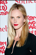 Celebrity Photo: Anne Vyalitsyna 1412x2118   894 kb Viewed 53 times @BestEyeCandy.com Added 455 days ago