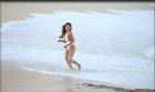 Celebrity Photo: Daphne Joy 2400x1426   418 kb Viewed 77 times @BestEyeCandy.com Added 233 days ago