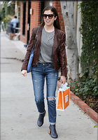 Celebrity Photo: Anna Kendrick 1200x1711   244 kb Viewed 39 times @BestEyeCandy.com Added 110 days ago