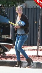 Celebrity Photo: Christina Applegate 1200x2104   303 kb Viewed 25 times @BestEyeCandy.com Added 3 days ago
