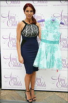 Celebrity Photo: Amy Childs 6 Photos Photoset #314821 @BestEyeCandy.com Added 480 days ago