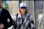 Celebrity Photo: Alyson Hannigan 1200x800   146 kb Viewed 217 times @BestEyeCandy.com Added 742 days ago